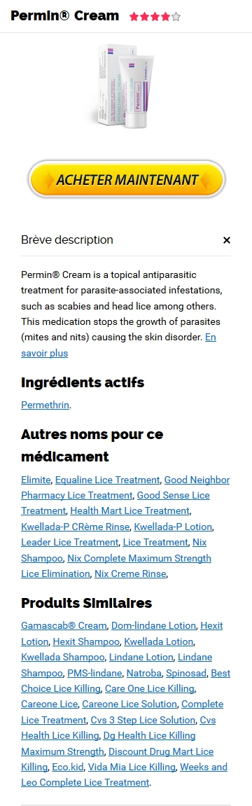 Acticin Generique Pharmacie