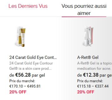 Acheter Générique Accutane France - Payer Par Amex - prix le plus bas