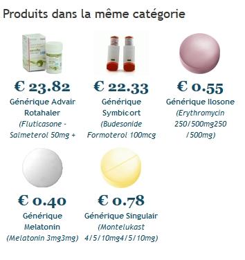 Acheter Advair Diskus Pharmacie En Ligne