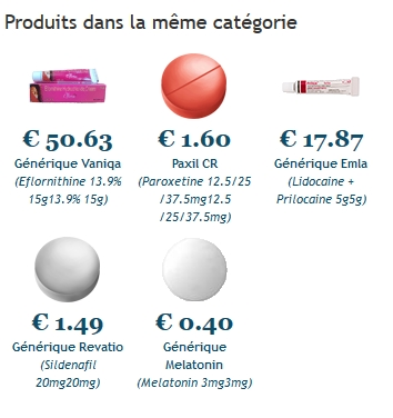 Indocin 75 mg Prix En Pharmacie Belgique