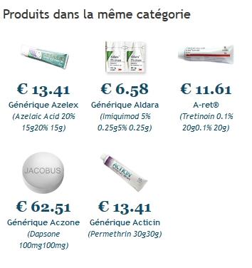 Aristocort 4 mg Pharmacie En Ligne Livraison dans le monde entier Payer Par Mastercard