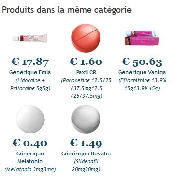 Pharmacie Web - Achat Clomid Pharmacie Suisse