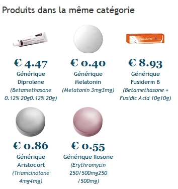 Colchicine Achat Sans Ordonnance / Économisez temps et argent