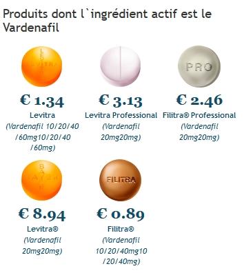 Omnicef Pharmacie En Ligne Avec Ordonnance