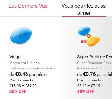 Levitra Pharmacie En Ligne France Moins Cher