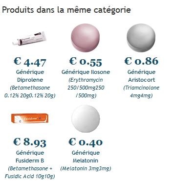 Le Meilleur Motrin 400 mg :: Expédition rapide :: Pharmacie 24h