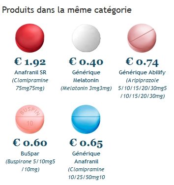 Combien Coute Arcoxia En Pharmacie