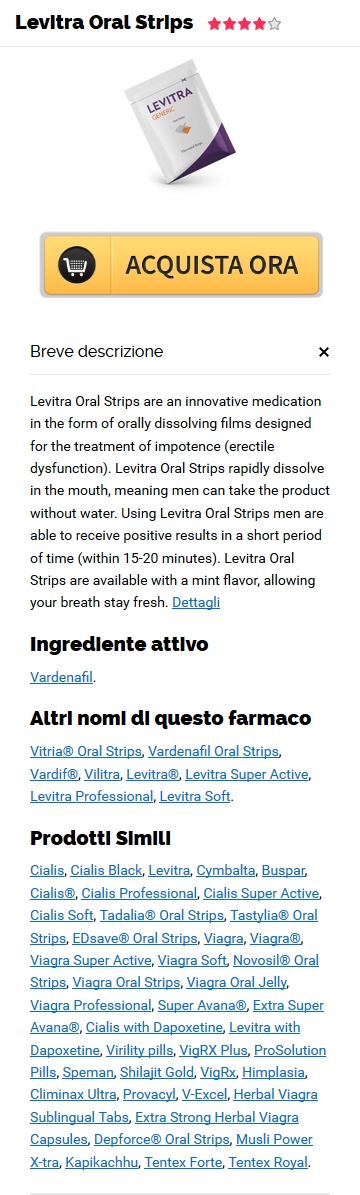 In linea Levitra Oral Jelly Vardenafil in Hogansville, GA – Migliore farmacia ordinare Generics