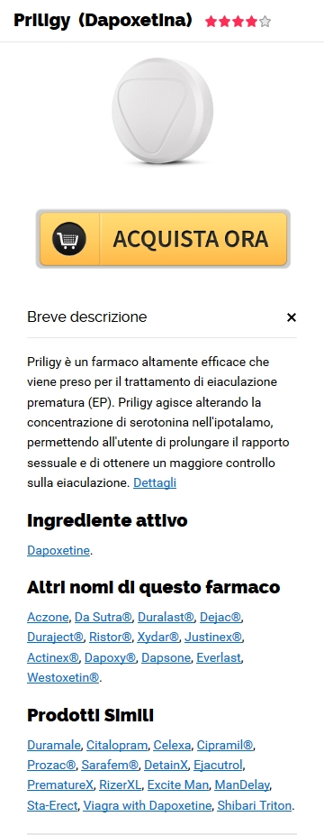 In linea Priligy Dapoxetine Acquista in Pingree Grove, IL
