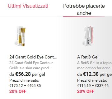 Accutane 5 mg A Buon Mercato In Piemonte