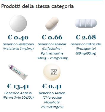 albenza similar Prezzo Albenza Albendazole Generico in Havelock, NC   Farmacia approvato   Comprare generici che di marca farmaci online