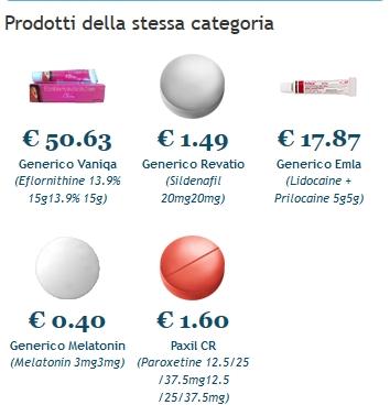 Pillole senza prescrizione. Ordine 50 mg Clomid In linea in Pelahatchie, MS. trasporto di posta aerea