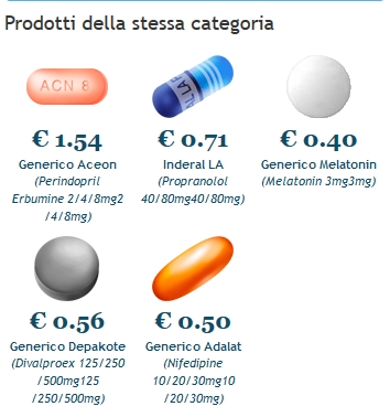 inderal similar Inderal Propranolol Conveniente Generico in Macon, IL   Generic Pharmacy   Supporto online 24 ore