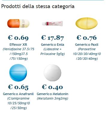 Migliore Farmacia Online Per Zenegra