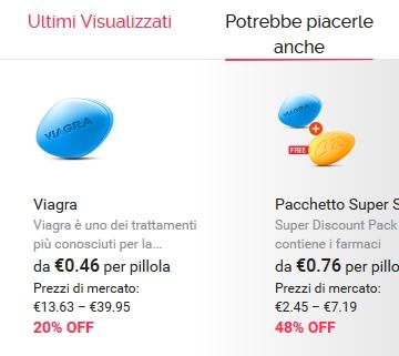 Acquisto Tadalis Online