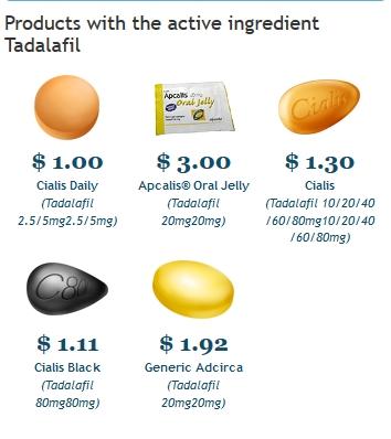 BTC Is Available / Tadalafil pil kopen zonder voorschrift / Best Rated Online Pharmacy cialis soft similar