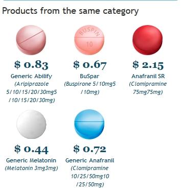 Online Drug Shop – Risperidone waar te koop – Free Delivery risperdal similar