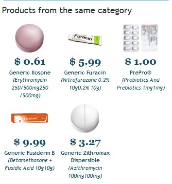 Zithromax kopen :: Cheapest Prices Ever :: Fast Delivery By Courier Or Airmail zithromax similar