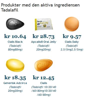 Spara tid och kostnader / Köpa Cialis Oral Jelly Europa / Hela världen Frakt (3-7 dagar) cialis oral jelly similar