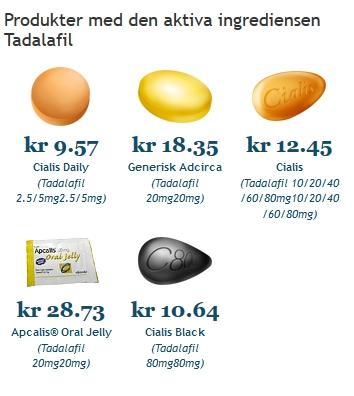 Bonus för varje beställning Lågt Pris Cialis Soft 20 mg Köpa cialis soft similar