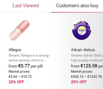 Deltasone pris apotek