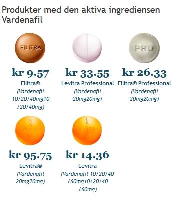 piller online utan recept – Köpa Billigaste Levitra Soft 20 mg – Bästa Stället Att Köpa Generika levitra soft similar