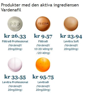 Inköp Levitra 20 mg Lågt Pris. Bästa affär på generiska läkemedel levitra similar