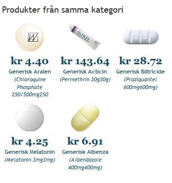 köpa Vermox Sverige