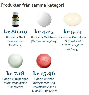 Bästa kvalitet Droger Köpa Zanaflex Billigaste zanaflex similar