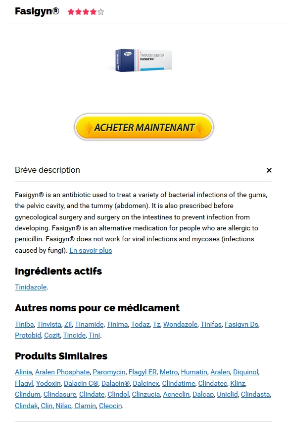 Comment obtenir la prescription de Trinidazole in Salem, UT
