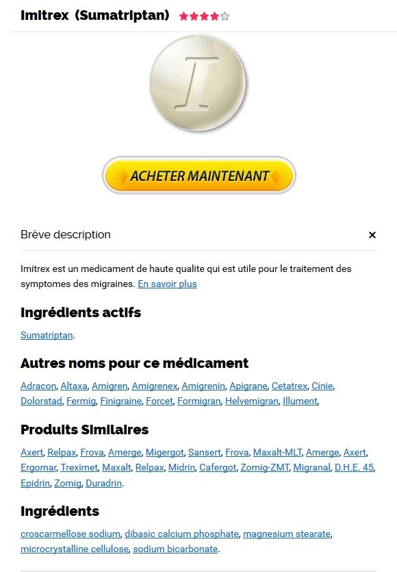 Où acheter des Sumatriptan à bordeaux / otravezwp.000webhostapp.com