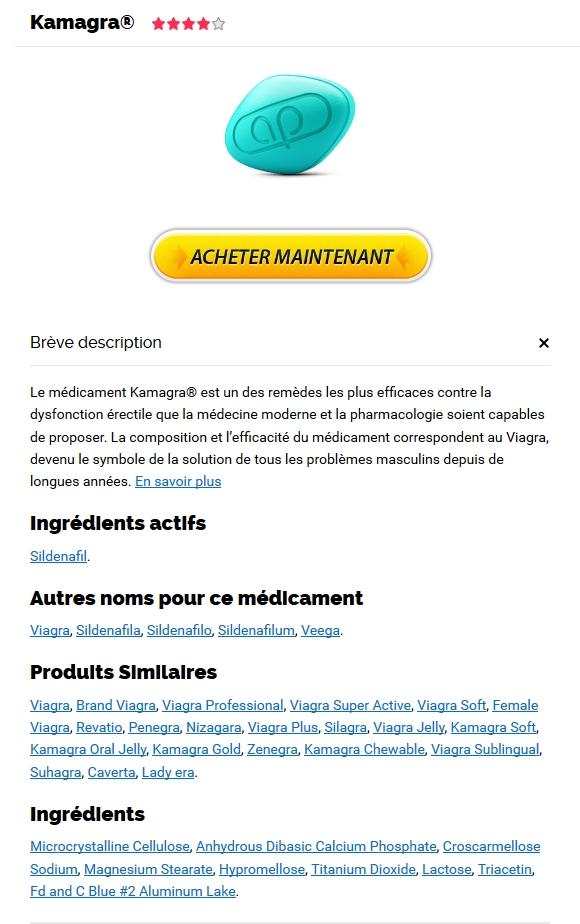 24h Support en ligne – Meilleur endroit pour acheter du Kamagra en ligne – Meds À Bas Prix