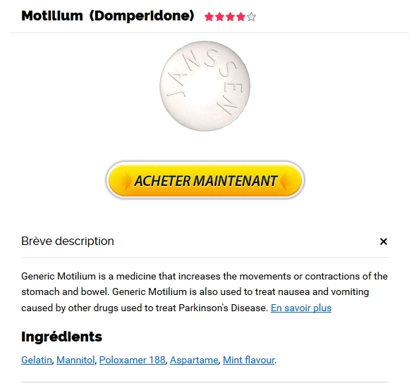 Où puis-je acheter en ligne Motilium 10 mg in Crown Point, IN