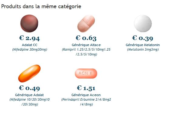 Où Acheter Aspirin and Dipyridamole Générique