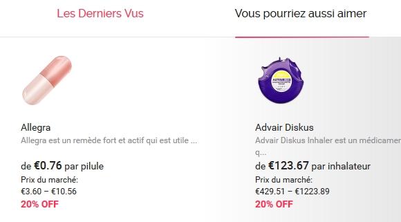 deltasone similar Pilules génériques de Deltasone 40 mg   Pharmacie Pas Cher   Discount Online Pharmacy