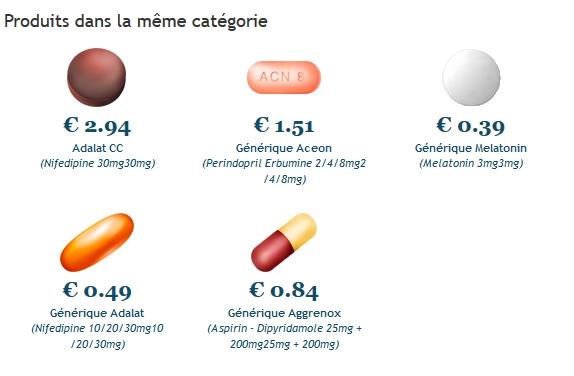 Norvasc en ligne pas cher - Drugstore Pas Cher