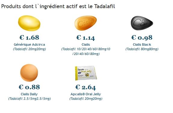tadacip similar Endroit le moins cher pour obtenir Tadacip / Payer Par Amex / Les moins chers des médicaments en ligne
