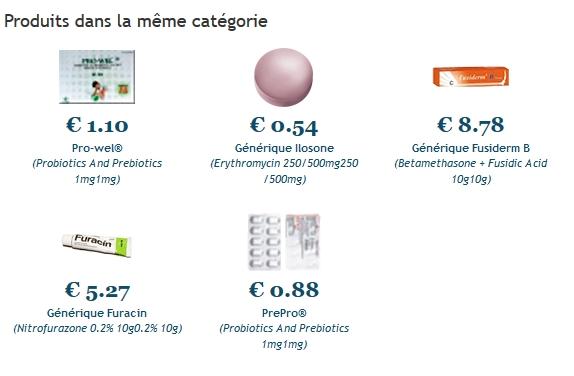 Prix Linezolid En Pharmacie