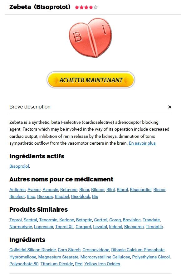 eiaculazione in anticipo xbox one review