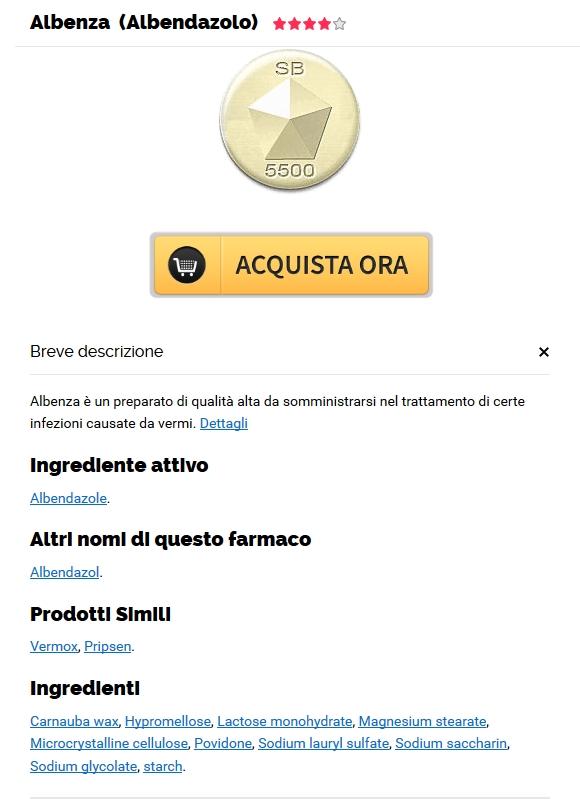 Dove Comprare Olmesartan In Veneto