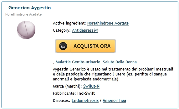 Migliore Farmacia Online Per Norethindrone * online Pharmacy * viettimetravel.vn aygestin