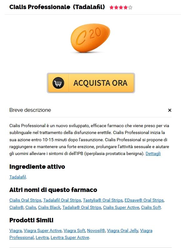 Acquista Tadalafil Genova Liberano Corriere Consegna poco costosa di prezzi