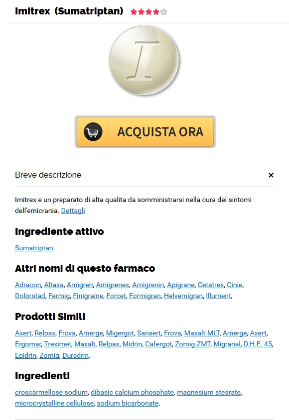 Imigran Generico / Online Pharmacy Cheap Overnight