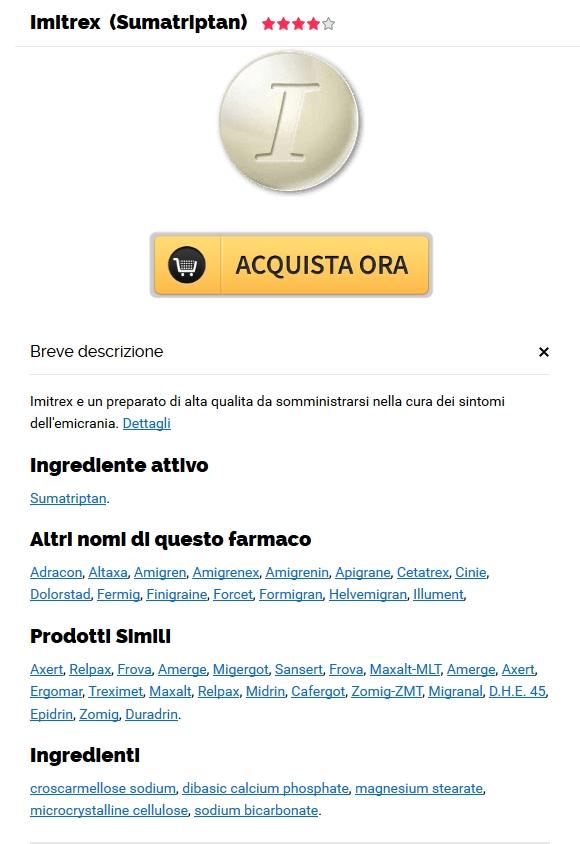 Bonus per ogni ordine – Compra Imitrex Lombardia – Negozio online di droga, Grandi sconti
