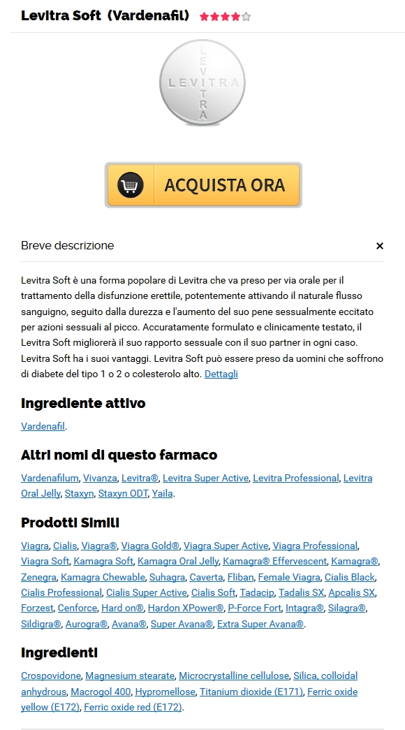Posso comprare Levitra Oral Jelly 20 mg online – Online Pharmacy Cheap
