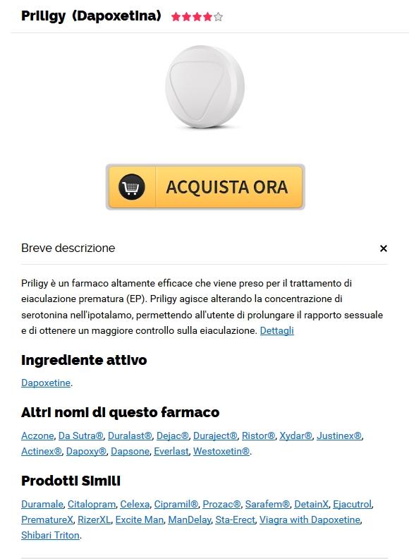 Vendita online Dapoxetine / spedizione Trackable / Online pillola negozio