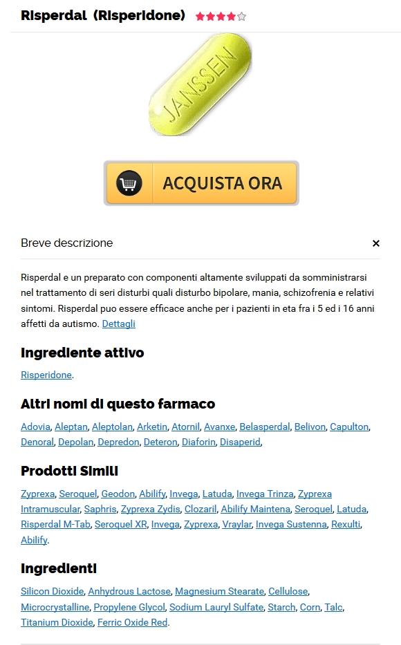 Acquistare Vardenafil Online A Basso Costo