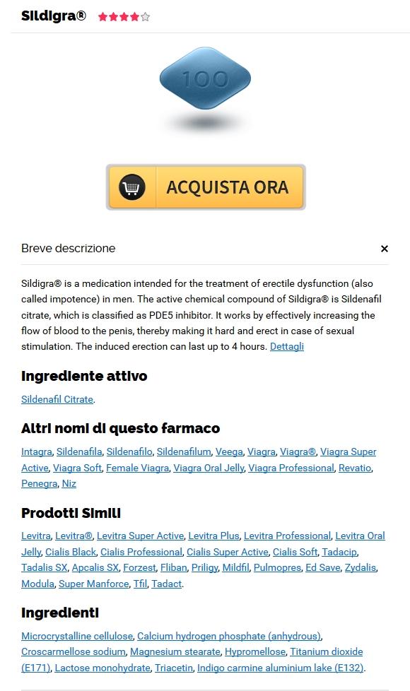 Supporto online 24 ore – Prezzo generico Sildigra 100 mg – No Pharmacy Script online