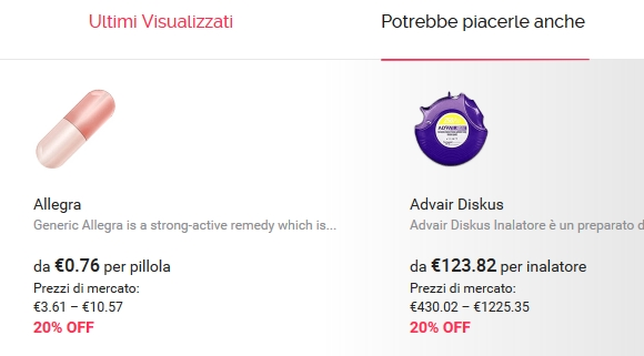 Acquistare Pillole Di Marca Inderal Online