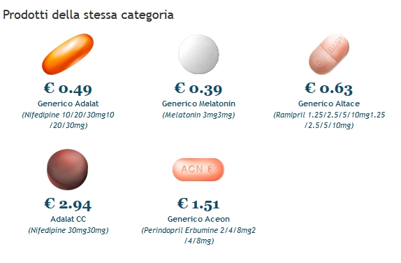 Acquisto Di Pillole Di Marca Bactrim